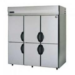 業務用冷蔵庫6尺(厚型)