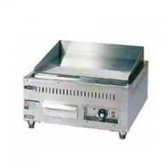 電気グリドルRG-600
