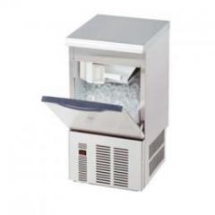 製氷機25kg