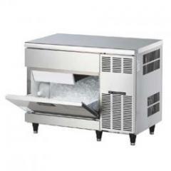 製氷機85kg