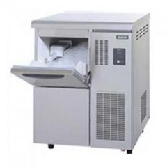 製氷機120㎏(チップアイス)